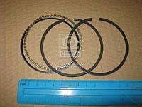 Кольца поршневые DAEWOO Lanos 1,5 8V 76,50 1,50 x 1,50 x 3,00 mm (пр-во Goetze) 08-438600-00