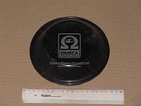 Мембрана камеры торм. тип-24 ЗИЛ, КАМАЗ,МАЗ пр-во Украина 100-3519250