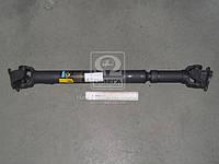 Вал карданный УАЗ 3741 задн. (4-ст. КПП) (покупн. ГАЗ) 3741-2201010