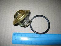 Термостат (пр-во Wahler) 4008.74D