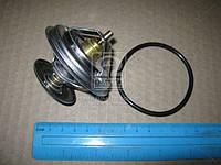 Термостат MB OM440/442/443/446 (пр-во Wahler) 4105.71D