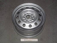 Диск колесный 15х6 5х114,3 67,1 ET45 (в упак.)  DK 1064000
