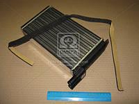 Радиатор отопителя ВАЗ 2108, 09, 099,  (пр-во AVA) LA6009
