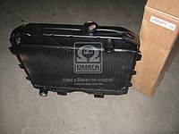 Радиатор охлаждения MITSUBISHI OUTLANDER 03-06 2,0L (TEMPEST) TP.1562893