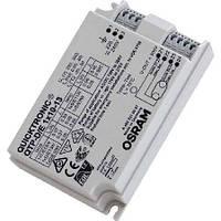 Электронные балласты ЭПРА OSRAM QUICKTRONIC PROFESSIONAL QTP-M, -D/E, -T/E для КЛЛ DULUX D/E, T/E