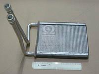 Радиатор отопителя HYUNDAI ACCENT (MC) (05-) (пр-во Van Wezel) 82006253