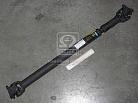 Вал карданный УАЗ-3151 задн. мост Тимкен (5-ст. КПП) G-Part (покупн. ГАЗ) 31512-2201010-20