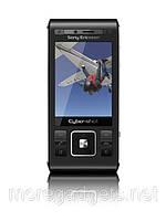 Sony Ericsson C905, фото 1