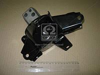 Опора двигат. Лев. Hyundai I30 07-10/Elantra 06/Kia Ceed 07-09 (пр-во PHG) 1011AARAC1