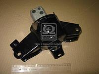 Опора двигат.лев. Hyundai Elantra 06-11/i30 07-/Kia Ceed 06-09 (пр-во PHG) 1011AARAC2