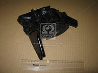 Опора двигат. Hyundai Elantra/Coupe 00-06 (пр-во PHG) 1011AASAC1