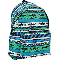 Рюкзак KITE GO-5 GO17-112М-5