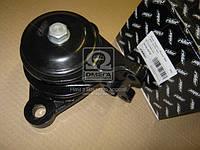 Подушка двигателя передняя (правая) RVI PREMIUM 420 (RIDER) RD 20.04.964