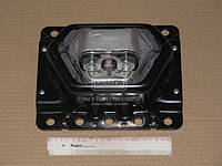 Подушка опоры двиг. VOLVO FH12,16  (RIDER) RD 20.04.960