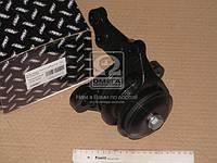 Подушка двигателя передняя (левая/пердн) RVI  PREMIUM 260 / 300 1996 (RIDER) RD 20.04.968