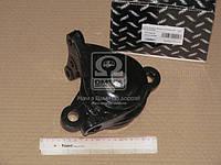 Подушка двигателя передняя (правая) RVI PREMIUM 420 (RIDER) RD 20.04.966