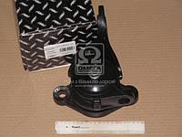 Подушка двигателя передняя (левая) RVI PREMIUM 420 (RIDER) RD 20.04.967