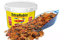 Корм на развес TetraRubin 500 мл (100 грамм)