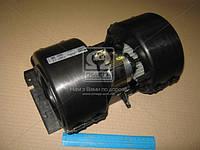 Вентилятор отопителя VOLVO FH 12 (93-) 340 HP D12/ 3/1993-> (пр-во Nissens) 87132