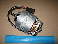 Вентилятор отопителя SCANIA 3-SERIES (87-) DSC9.10 (пр-во Nissens) 87195