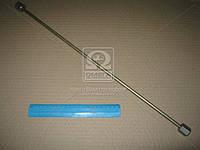 Трубка ТНВД (общая) L=510 (пр-во ЯЗТО) 240-1104308-Г