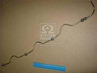 Трубка дренажная форс. (пр-во ЯЗТО) 238-1104370-Б