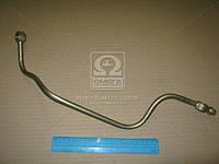 Трубка отводящая от ФТОТ (пр-во ЯЗТО) 236-1104384