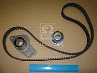 Ремкомплект ГРМ Renault  Kangoo 1.9D 77 01 471 866 (Пр-во SKF) VKMA 06116