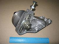 Устройство натяжное компрессора (пр-во ЯЗТО) 236-3509300