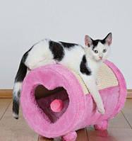 Дом для кота Алиса