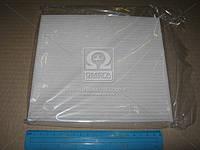 Фильтр салона TOYOTA RAV4(XA20) 00-05  (пр-во PARTS MALL) PMF-025