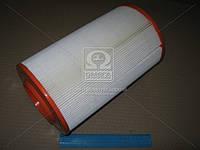 Фильтр воздушный FIAT DUCATO 94-06  (пр-во PARTS MALL) PAX-047G