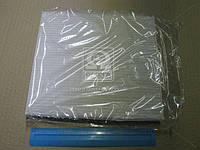 Фильтр салона NISSAN MICRA(K13K) 10-  (пр-во PARTS MALL) PMW-055