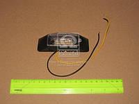 Фонарь габаритный универсальный диодный белый (TEMPEST) TP92-11-44