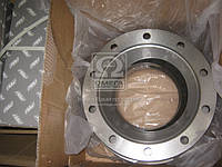 Диск тормозной - 430mm - SCHMITZ SCB9010/9 (RIDER) RD 01.78.70