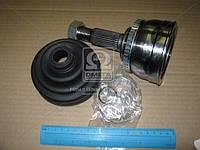 ШРУС наружный с пыльником NISSAN (пр-во Ruville) 76860S
