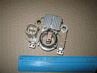 Регулятор генератора HONDA, SUZUKI Grand Vitara, SX4 (пр-во GENON) GNR-M047
