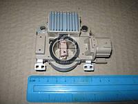Регулятор генератора HONDA Civic (пр-во GENON) GNR-M062