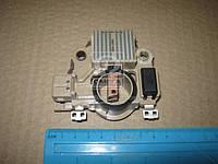 Регулятор генератора FORD FIESTA, FOCUS (пр-во GENON) GNR-M088