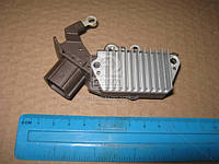 Регулятор генератора TOYOTA Avensis, Corolla (пр-во GENON) GNR-N057