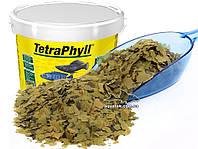 Корм на развес TetraPhyll 500 мл (100 грамм)