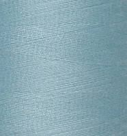 """Нитка №40/2 """"LG"""" D228 4000 ярд(бл/голубая)"""