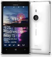 """Китайский смартфон Nokia Lumia 925, Android 4.2, емкостной дисплей 4"""", Wi-Fi, SIM. Качественная сборка!"""