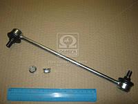 Стойка стаб.  TOYOTA CAMRY(XV20) 96-01 (пр-во PMC) PXCLF-022