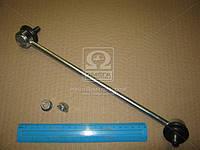 Стойка стаб.  TOYOTA CAMRY(XV30) 01-06 (пр-во PMC) PXCLF-041