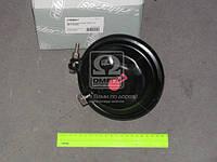Камера тормозная Тип 16 (RIDER) RD 019255