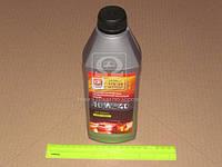 Масло моторн.  HP-DIESEL 10W-40 CG-4/SJ (Канистра 1л) 10W-40