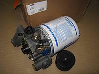Осушитель воздуха (RIDER) RD 019291