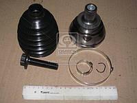 ШРУС наружный с пыльником VW,AUDI,SKODA,SEAT (вир-во Cifam) 607-708