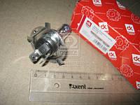 Лампа головного света H4 P43t 12V 60/55W   DK-H4 12V60/55W P43T